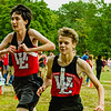 2208-2019-0905 WEHS-XC @ Branch Brook Park_print