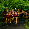 1905-2019-0905 WEHS-XC @ Branch Brook Park_print