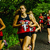 1912-2019-0905 WEHS-XC @ Branch Brook Park_print