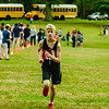 1836-2019-0905 WEHS-XC @ Branch Brook Park_print