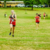 2050-2019-0905 WEHS-XC @ Branch Brook Park_print