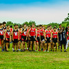 1973-2019-0905 WEHS-XC @ Branch Brook Park_print