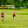 2030-2019-0905 WEHS-XC @ Branch Brook Park_print