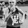 2015-2019-0905 WEHS-XC @ Branch Brook Park_print-4