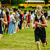 1838-2019-0905 WEHS-XC @ Branch Brook Park_print