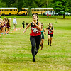 2074-2019-0905 WEHS-XC @ Branch Brook Park_print