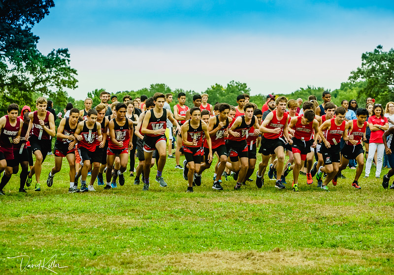 1980-2019-0905 WEHS-XC @ Branch Brook Park_print