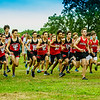 1985-2019-0905 WEHS-XC @ Branch Brook Park_print