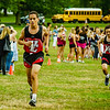 2163-2019-0905 WEHS-XC @ Branch Brook Park_print