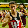 2180-2019-0905 WEHS-XC @ Branch Brook Park_print-2