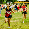 2059-2019-0905 WEHS-XC @ Branch Brook Park_print