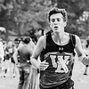 2148-2019-0905 WEHS-XC @ Branch Brook Park_print-2