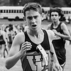 2180-2019-0905 WEHS-XC @ Branch Brook Park_print-3