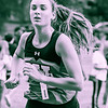 2006-2019-0905 WEHS-XC @ Branch Brook Park_print-5