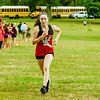 2061-2019-0905 WEHS-XC @ Branch Brook Park_print