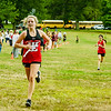 2052-2019-0905 WEHS-XC @ Branch Brook Park_print