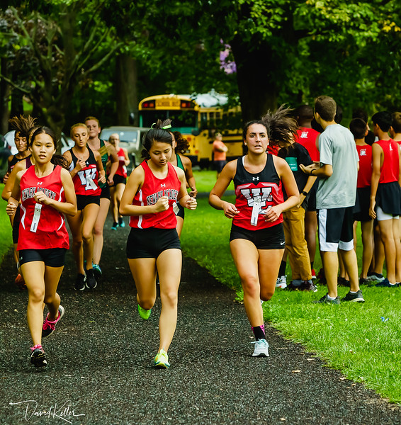 1952-2019-0905 WEHS-XC @ Branch Brook Park_print
