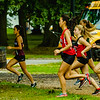 1894-2019-0905 WEHS-XC @ Branch Brook Park_print