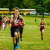 2202-2019-0905 WEHS-XC @ Branch Brook Park_print