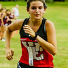 2084-2019-0905 WEHS-XC @ Branch Brook Park_print-2