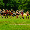 1886-2019-0905 WEHS-XC @ Branch Brook Park_print
