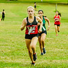 2018-2019-0905 WEHS-XC @ Branch Brook Park_print-2