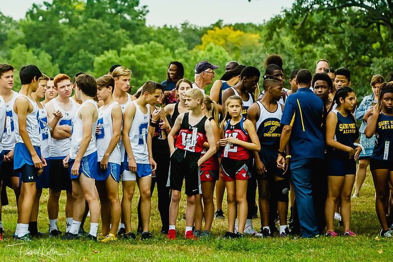 1787-2019-0905 WEHS-XC @ Branch Brook Park_print-2