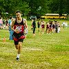 2170-2019-0905 WEHS-XC @ Branch Brook Park_print