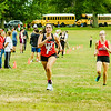 2034-2019-0905 WEHS-XC @ Branch Brook Park_print
