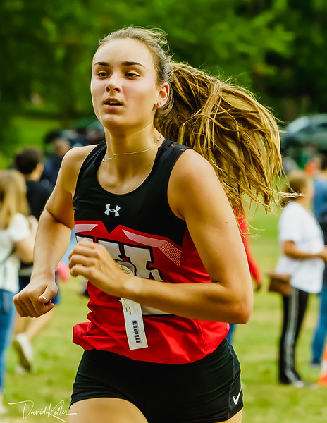 2006-2019-0905 WEHS-XC @ Branch Brook Park_print-2