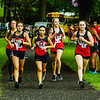 1963-2019-0905 WEHS-XC @ Branch Brook Park_print