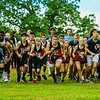 2370-2019-0910 WEHS-XC @ Branch Brook Park_print