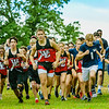 2374-2019-0910 WEHS-XC @ Branch Brook Park_print