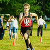3051-2019-0910 WEHS-XC @ Branch Brook Park_print
