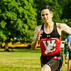 2964-2019-0910 WEHS-XC @ Branch Brook Park_print