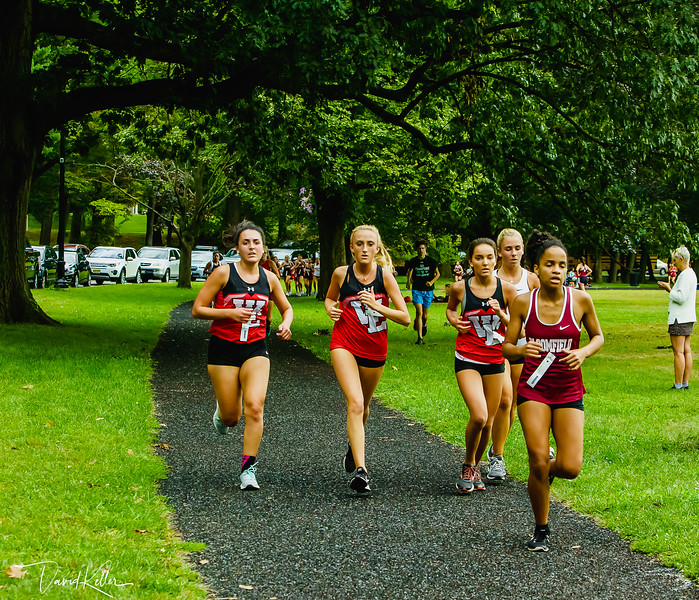 2483-2019-0910 WEHS-XC @ Branch Brook Park_print