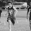 3085-2019-0910 WEHS-XC @ Branch Brook Park_print-2