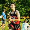2963-2019-0910 WEHS-XC @ Branch Brook Park_print