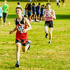2983-2019-0910 WEHS-XC @ Branch Brook Park_print-2