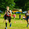 3048-2019-0910 WEHS-XC @ Branch Brook Park_print