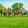 2798-2019-0910 WEHS-XC @ Branch Brook Park_print