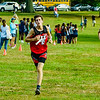 2921-2019-0910 WEHS-XC @ Branch Brook Park_print-2