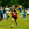2684-2019-0910 WEHS-XC @ Branch Brook Park_print