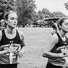 2472-2019-0910 WEHS-XC @ Branch Brook Park_print-2