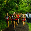 2437-2019-0910 WEHS-XC @ Branch Brook Park_print