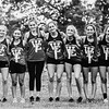 2411-2019-0910 WEHS-XC @ Branch Brook Park_print-2