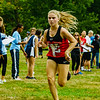 2578-2019-0910 WEHS-XC @ Branch Brook Park_print