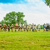 2414-2019-0910 WEHS-XC @ Branch Brook Park_print