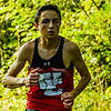 2820-2019-0910 WEHS-XC @ Branch Brook Park_print