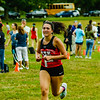 2640-2019-0910 WEHS-XC @ Branch Brook Park_print